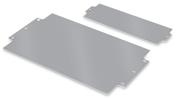 02te644b-scame-zenith-grp-internal-mounting-plate
