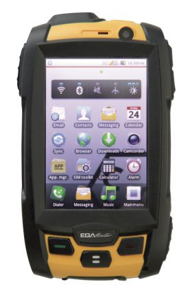24E79709 Android Smartphone Master Ex 79709 Zone1.2-21.22