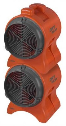 786072-ventilator-drybest-fan-750-stapelbaar