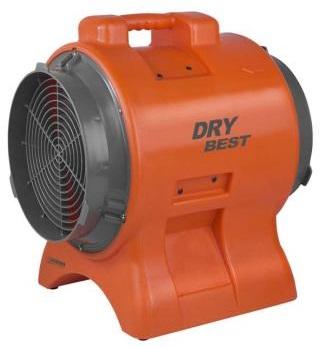 786072-ventilator-drybest-fan-750