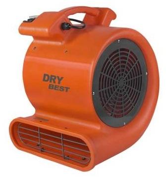 786075-ventilator-drybest-fan-400