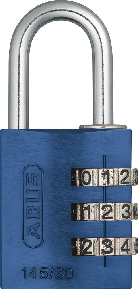 abus-145-serie