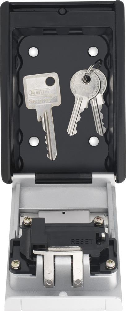 abus-787-sleutelkastje-open