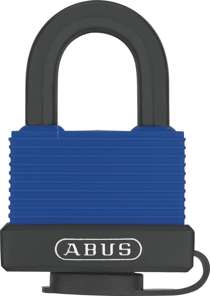 abus-aqaua-safe-70ib