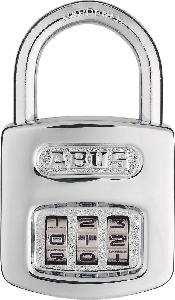 abus-combination-padlock-series-160