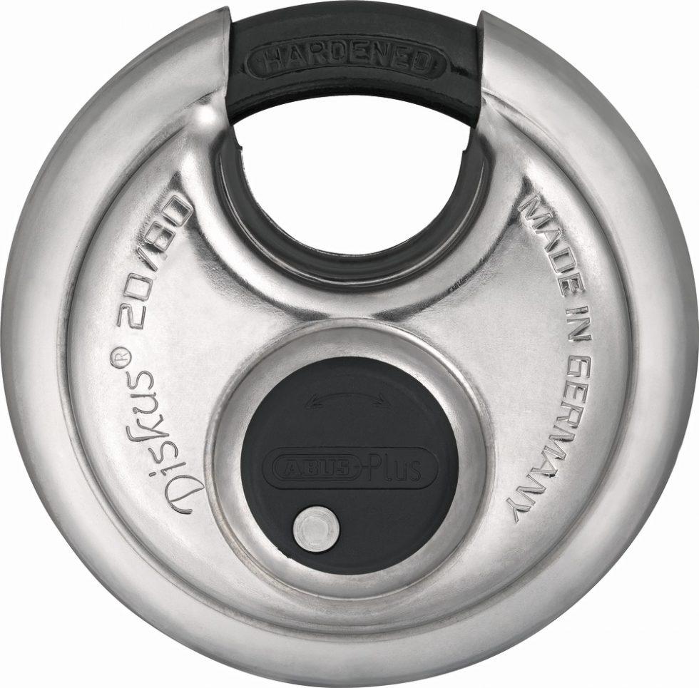 abus-padlock-series-20