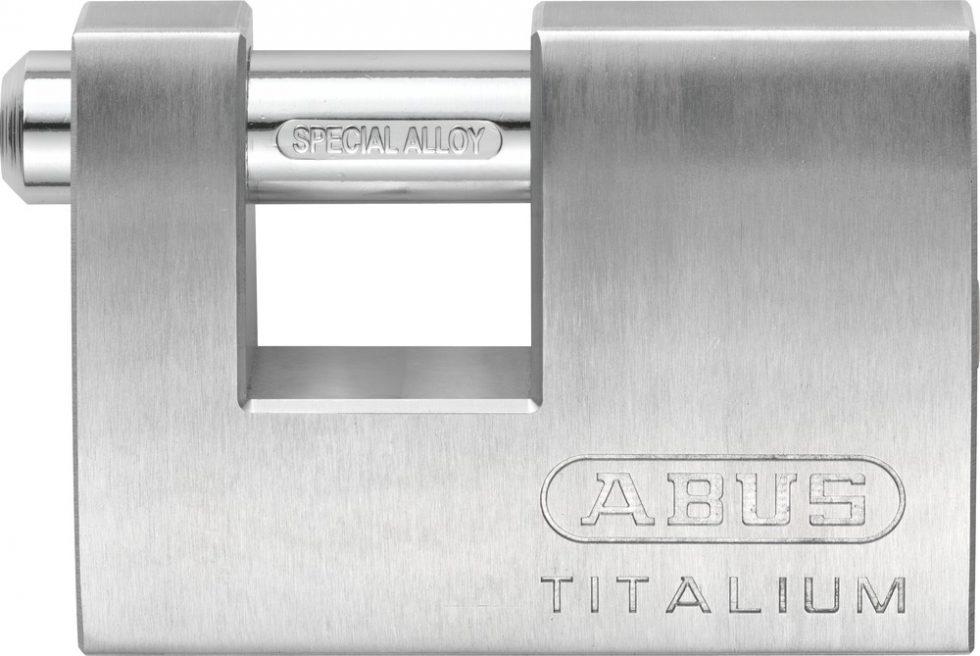 abus-titalium-82