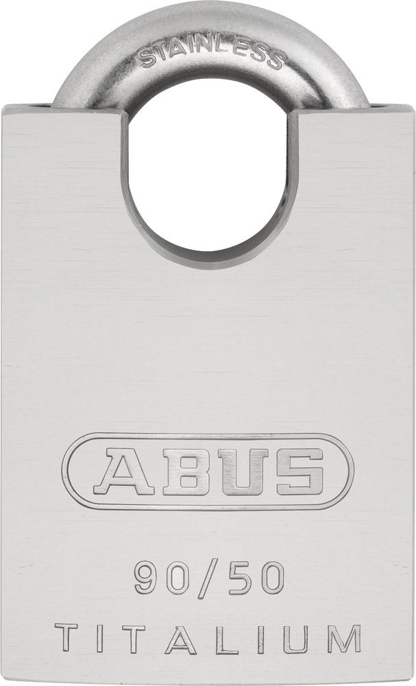 abus-titalium-90rk