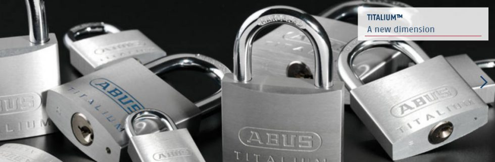abus-titalium-a-new-dimension