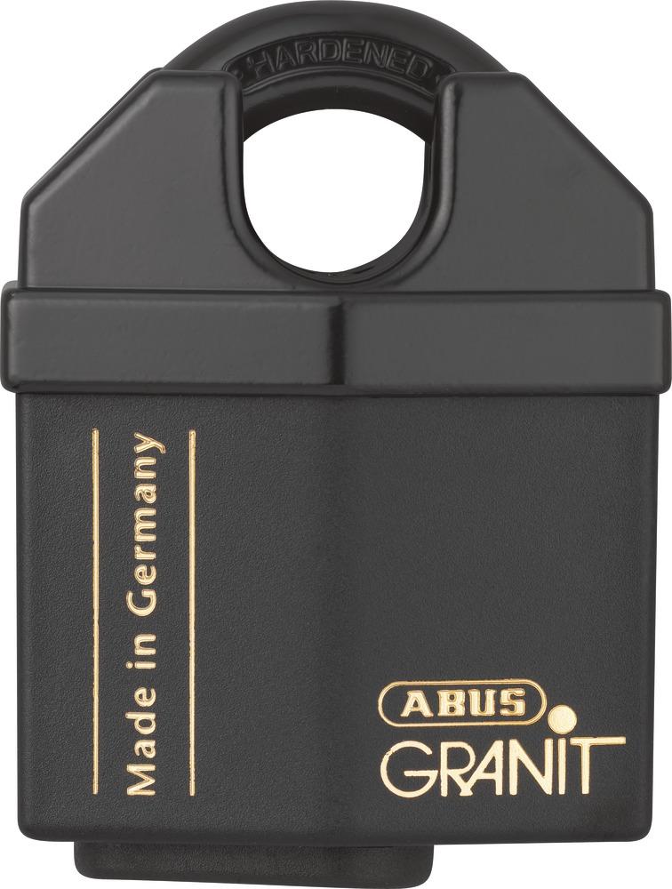 abus-padlock-series-37