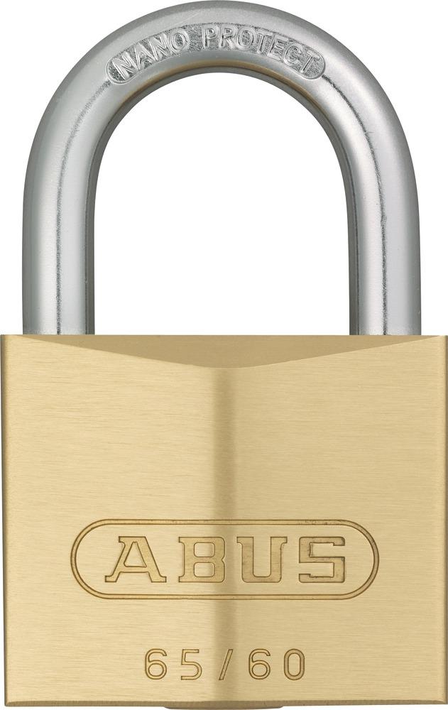 abus-serie-65