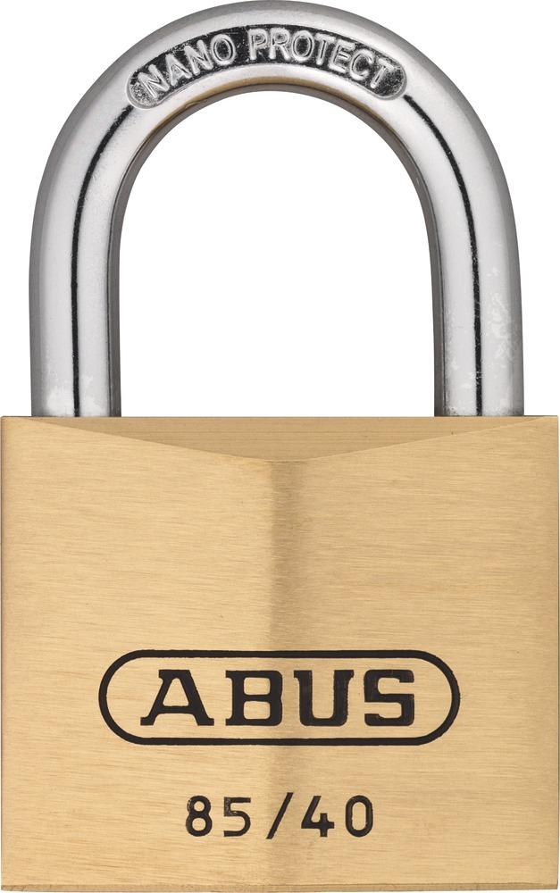 abus-serie-85