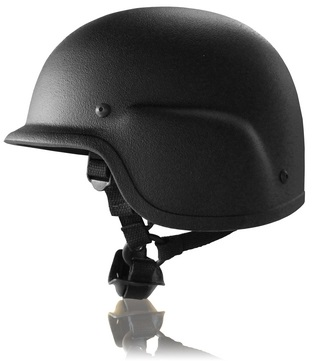 advanced-combad-helmet-black