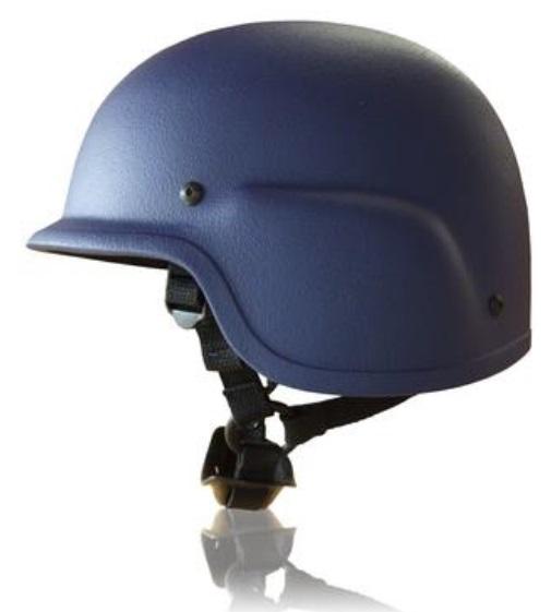 advanced-combad-helmet-navy-blue