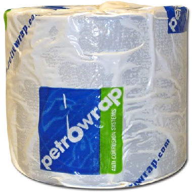 Anti Corrosion Tape Petrowrap