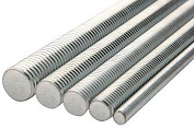 DIN 975 Threaded Rods web