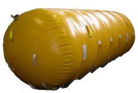DOOWIN DooFlex Total Enclosed Lift Bag