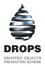 DROPS_logo_small