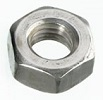 Din 934 Hexagon Nut