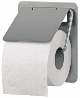 Dispenser RVS S1411586 Toiletrol tranditioneel