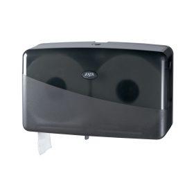 Dispenser black B431057