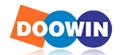 Doowin Logo small_web-2