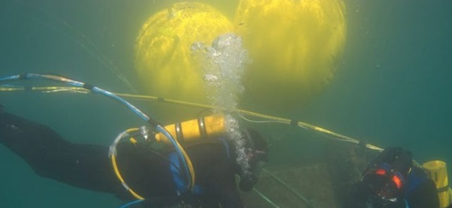 doowin-parachute-lifting-bags-under-water