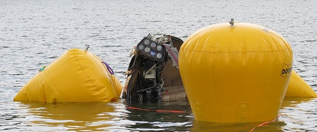doowin-parachute-lifting-bags