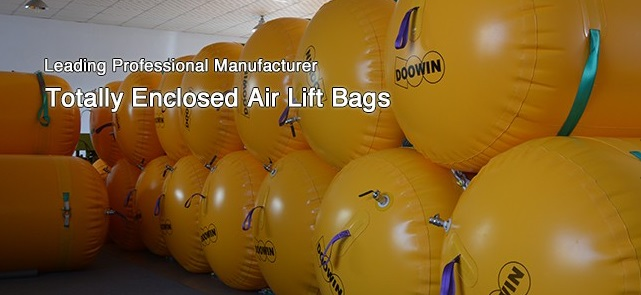 doowin-total-enclosed-type-lift-bags-several-dimensions