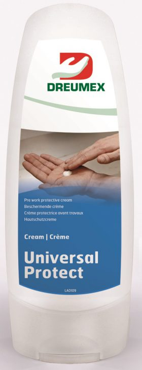 Dreumex_Universal_Protect_250_ml