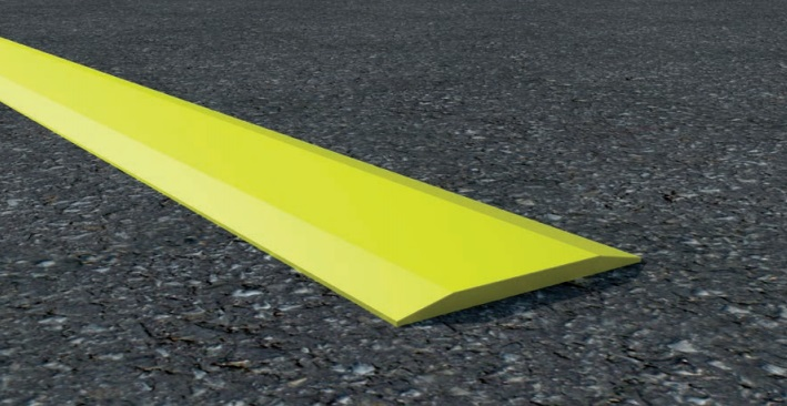 duraline-line-floor-marking-yellow