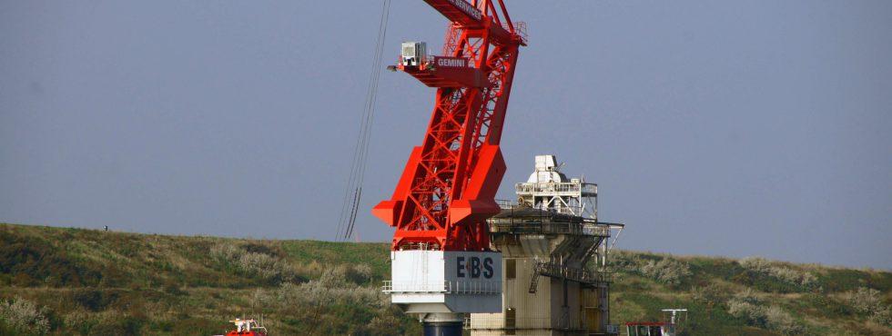 EBS-Jan-9