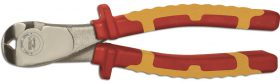 Ega Master Electrician end cutting nipper 76599