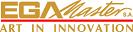 EgaMaster small logo
