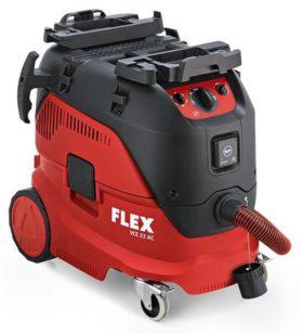 High Pressure and Vacuum Cleaners | Repair Management