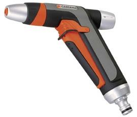 Gardena 8101-04 Straalpistool