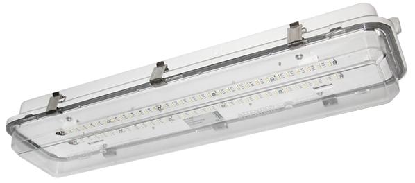 https://www.repairmanagement.nl/wp-content/uploads/Glamox-Aqua-Signal-Fixture-LED-1445.png