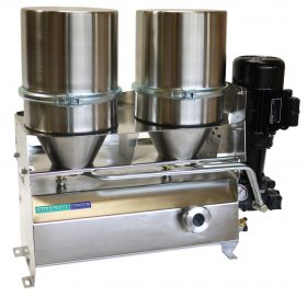 GreenOil WP1-C1 for MDO-1000