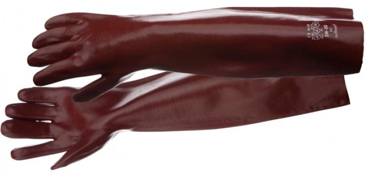 handschoen-1005-09-pvc-55cm-cat3