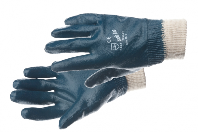 handschoen-27500-nbr