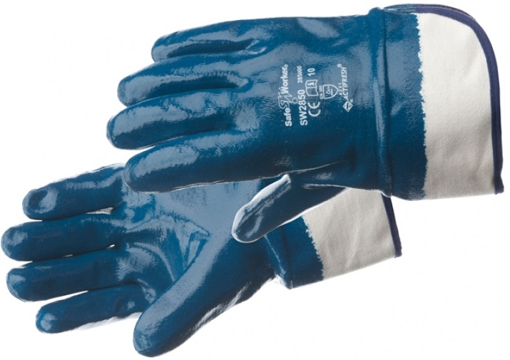 handschoen-285000-nbr