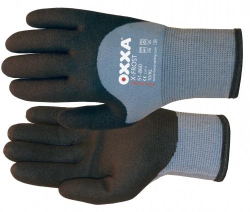 handschoen-oxxa-x-frost-51-860