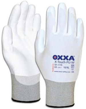 handschoen-oxxa-x-touch-puw-51-115