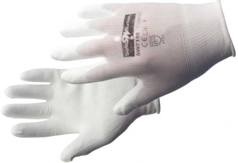 handschoen-sw-7198-pu