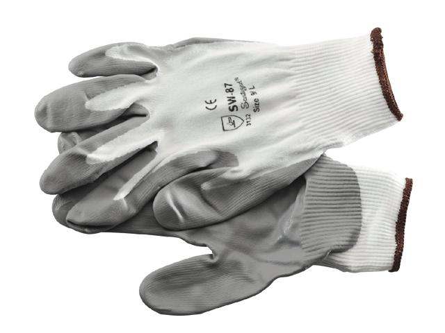 handschoen-sw87