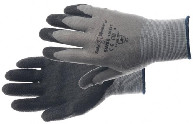handschoen-sw88