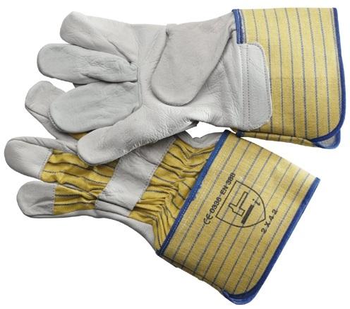 handschoen-boxleer-120113