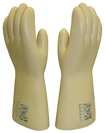 Ega Master Insulated Gloves