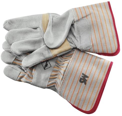 handschoen-rundsplit-boxleer-110517