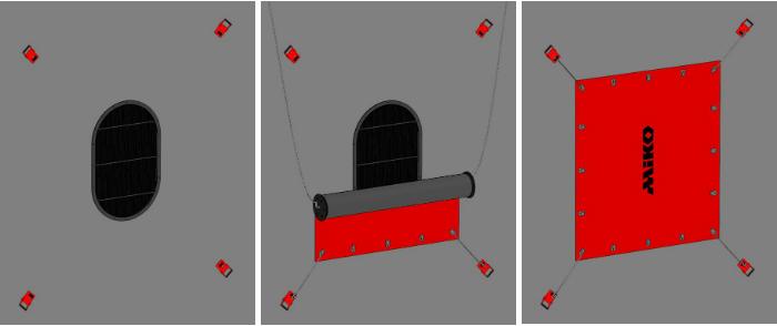 Installation-principle-Tanker-Kit1
